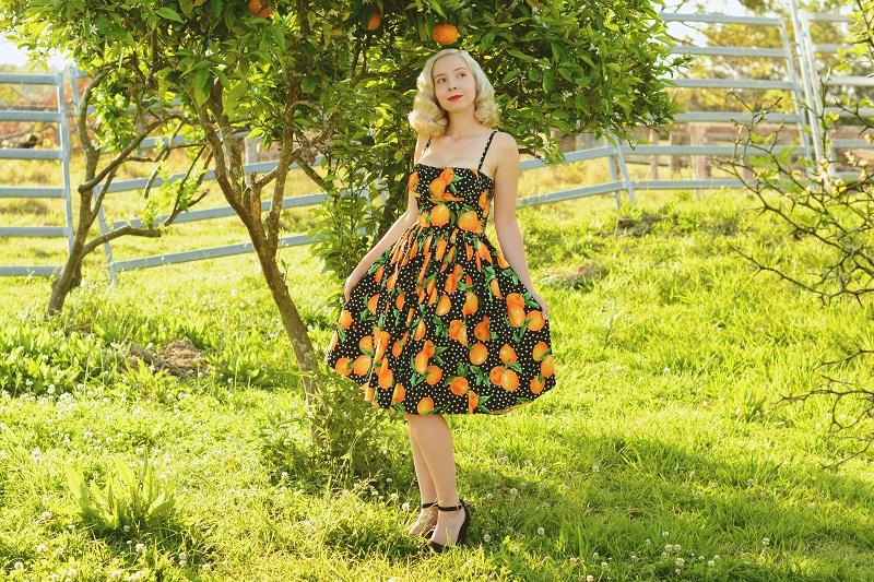 orangesbernie3edit