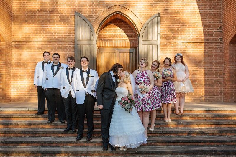 Copyright Cassandra Sutton Photographer