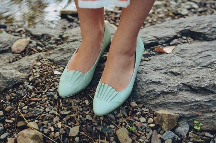 ismayshoes
