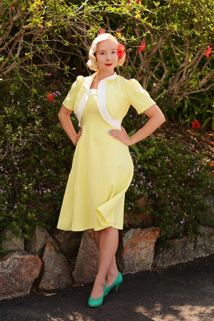 lemonshooshoodress1