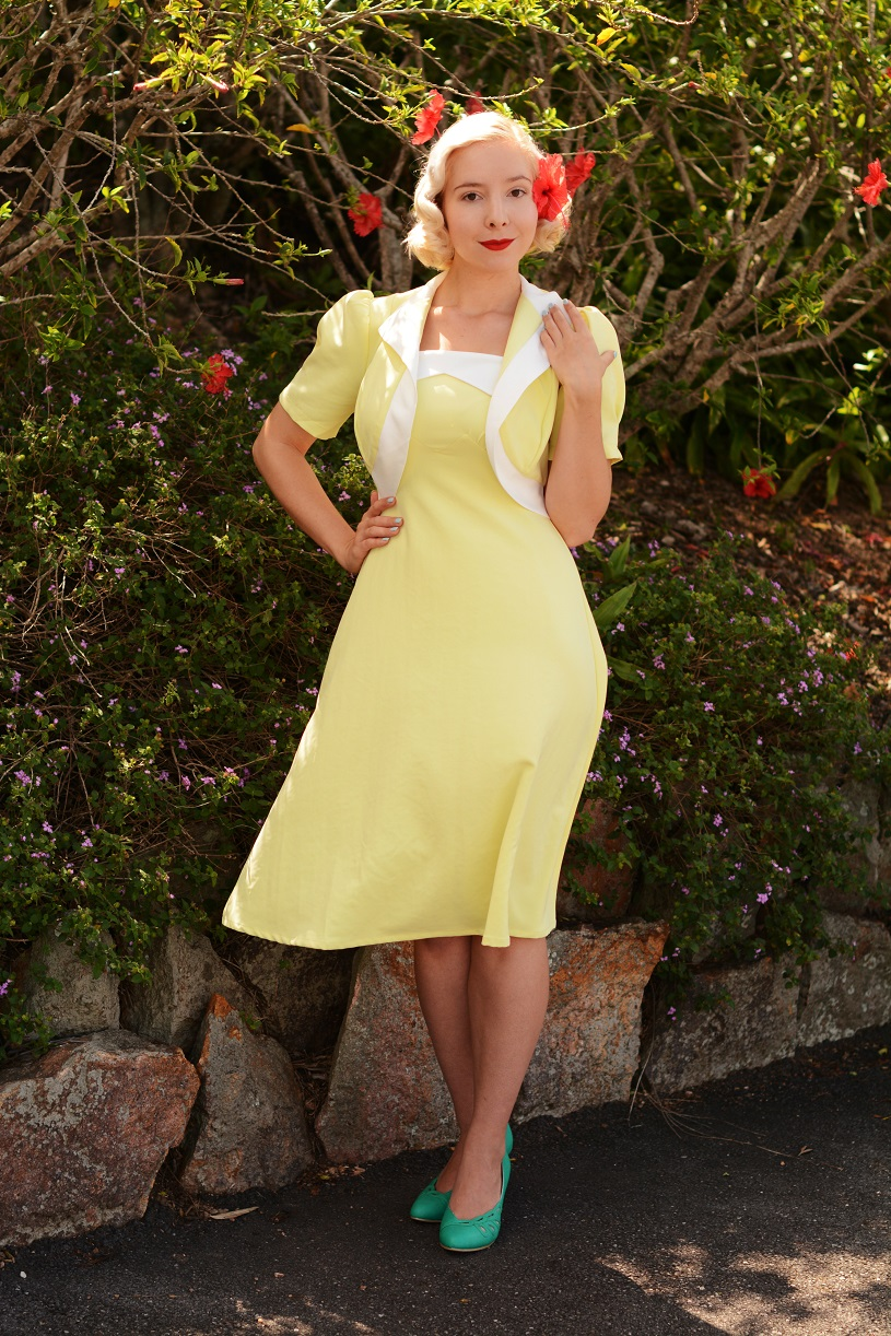 lemonshooshoodress3