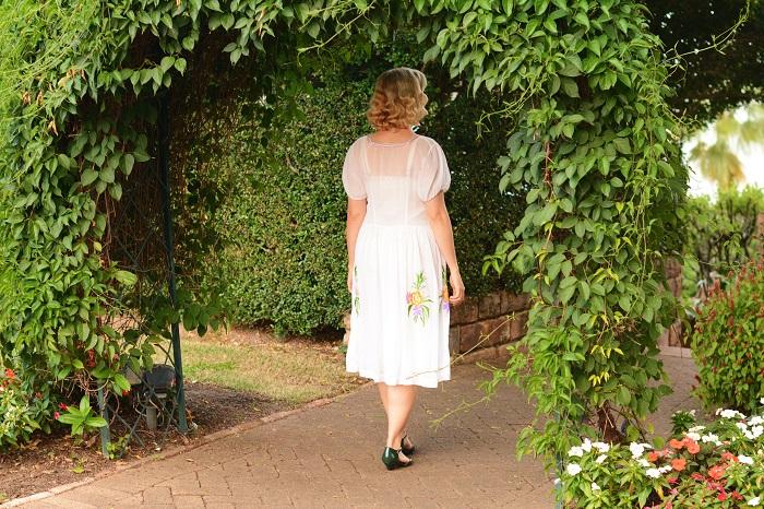vintage1920sdress6piced