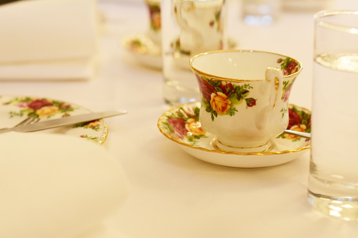 hightea10