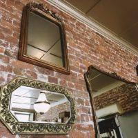 Vintage Weekends – Paddington Antiques Crawl
